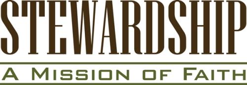 stewardship-logo_web