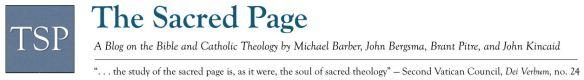 sacred page link