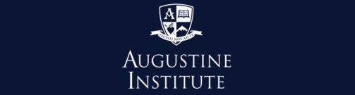 AugustineInstituteLink