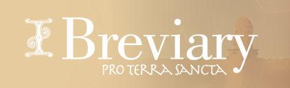 iBreviaryLink