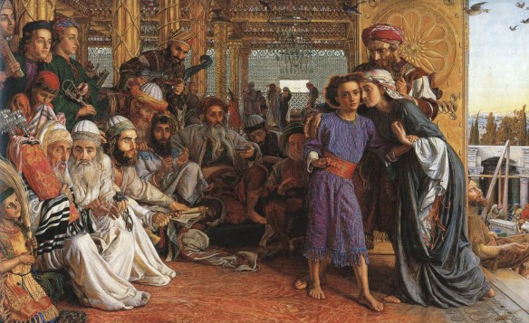 20130614161955William_Holman_Hunt_-_The_Finding_of_the_Saviour_in_the_Temple1