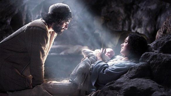 the-nativity-story-2006-1920x1080