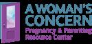 A Woman's Concern
