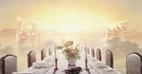 ceia-das-bodas-do-cordeiro