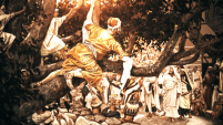Zacchaeus-the-Tax-Collector-1