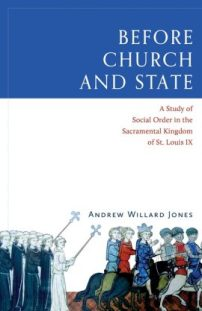 befire-church-and-state