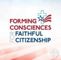 forming-consciences
