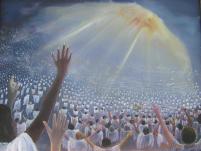 multitude-of-worshippers-gregory-staton